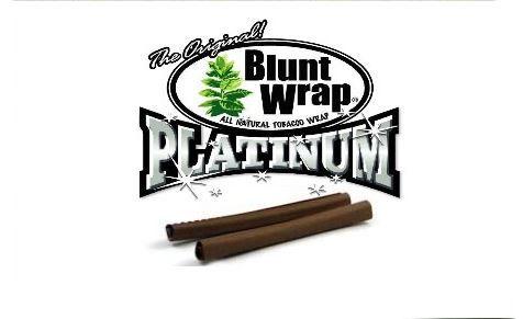 BluntWrap