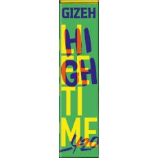 Gizeh KS 420 Edition