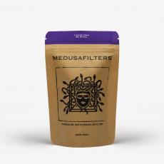 Medusa Slim Filter