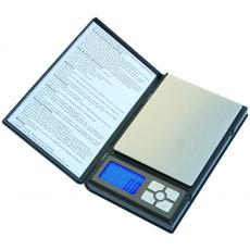 NBS-2000 Notebook Scale