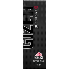 Gizeh Queen Size Extra Fine