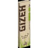 Gizeh Hanf + Gras KS + Tips