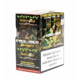 Cyclones Cone Hyphy